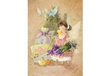 Herbal Fairy