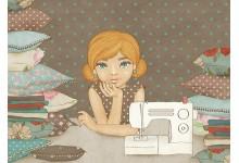 Швейный мир