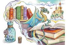 Аромат волшебства
