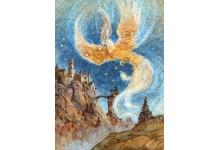 Starry Phoenix