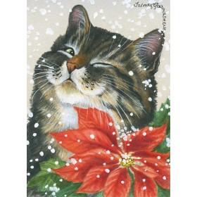 Краски Рождества (2)