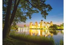 Замок в Мире (ЮНЕСКО)