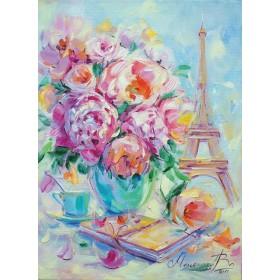 Дневник Парижа