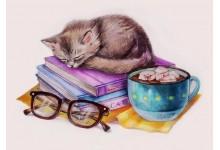 Любимые книжки