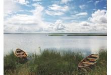 Диалог (озеро в Браславе)