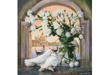 Вспоминая Венецию