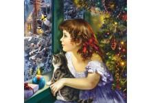 Волшебство Рождества